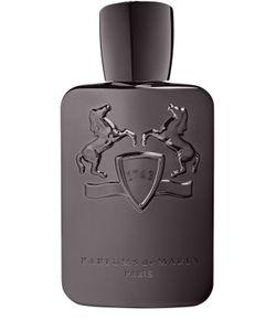 Parfums De Marly | Парфюмированная Вода Herod