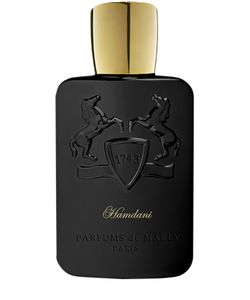 Parfums De Marly | Парфюмированная Вода Hamdani