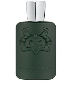 Parfums De Marly | Парфюмированная Вода Byerley