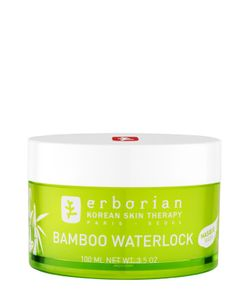 Erborian | Увлажняющая Маска Bamboo