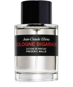 Frederic Malle | Одеколон Cologne Bigarade