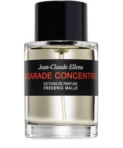 Frederic Malle | Туалетная Вода Bigarade Concentree