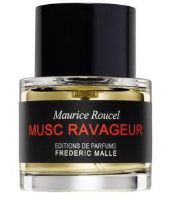 Frederic Malle | Парфюмерная Вода Musc Ravageur