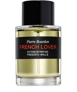Frederic Malle | Парфюмерная Вода French Lover