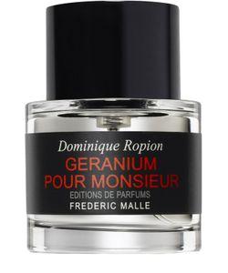 Frederic Malle | Парфюмерная Вода Geranium Pour Monsieur