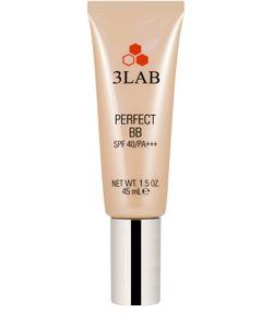 3LAB | Идеальный Bb-Крем Spf40 Pa Оттенок 02