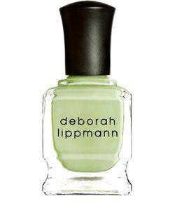 Deborah Lippmann | Лак Для Ногтей Spring Buds