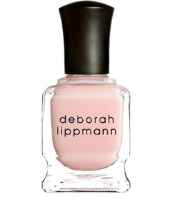 Deborah Lippmann | Лак Для Ногтей Tiny Dancer