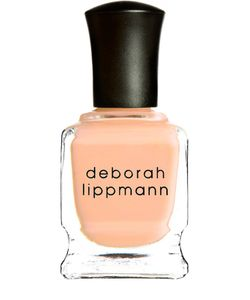 Deborah Lippmann | Лак Для Ногтей Tip Toe Through The Tulips