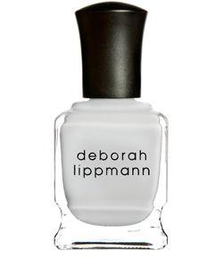 Deborah Lippmann | Лак Для Ногтей Misty Morning