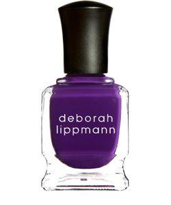 Deborah Lippmann | Лак Для Ногтей Call Me Irresponsible