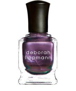 Deborah Lippmann | Лак Для Ногтей Wicked Game