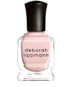 Deborah Lippmann | Лак Для Ногтей Before He Cheats