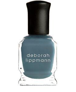 Deborah Lippmann | Лак Для Ногтей Come Fly With Me