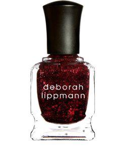 Deborah Lippmann | Лак Для Ногтей Ruby Slippers
