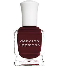 Deborah Lippmann | Лак Для Ногтей Tainted Love