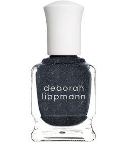 Deborah Lippmann | Лак Для Ногтей Express Yourself