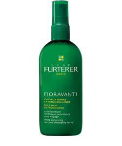 Rene Furterer | Спрей Для Легкости Расчесывания Волос Fioravanti