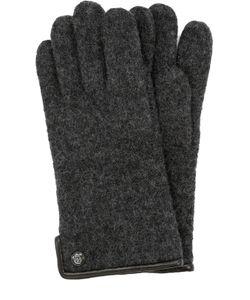 Roeckl | Перчатки Из Шерсти