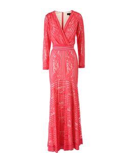 Tadashi Shoji | Вечернее Платье