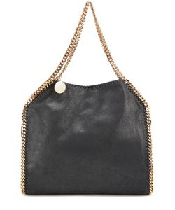 Stella Mccartney | Сумка-Тоут Falabella Small
