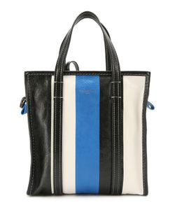Balenciaga | Сумка Bazar Shopper S