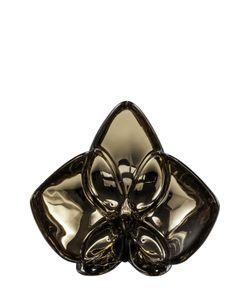 Baccarat | Орхидея Золотая Orchid