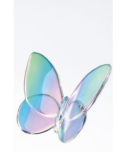 Baccarat | Скульптура Papillon