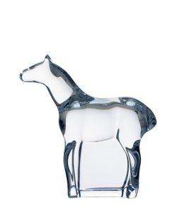 Baccarat | Лошадь Arche De Nol