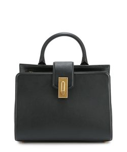 Marc Jacobs | Сумка-Тоут West End Small