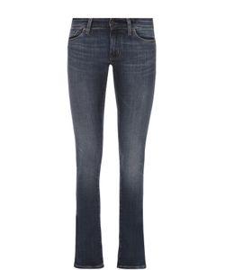 Denim & Supply Ralph Lauren | Расклешенные Джинсы С Декоративными Потертостями Denimsupply By Ralph Lauren