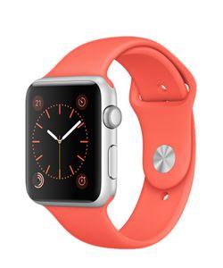Apple | Watch Sport 42mm Aluminum Case