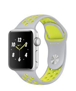 Apple | Watch Nike 38mm Aluminium Case
