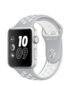 Apple | Watch Nike 42mm Aluminium Case