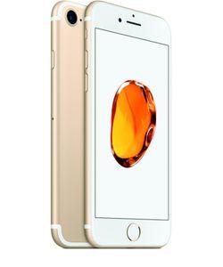 Apple | Iphone 7 32gb