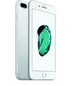 Apple | Iphone 7 Plus 32gb