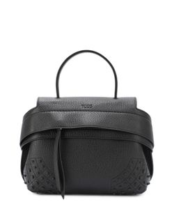 Tod'S | Сумка Wave Mini Tods