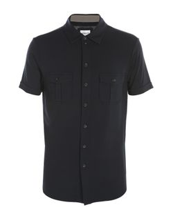 Armani Collezioni | Рубашка Джерси