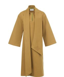 Walk of Shame | Платье Асимметричного Кроя С Высокими Разрезами