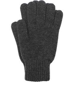 Johnstons Of Elgin | Кашемировые Перчатки