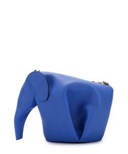 Loewe   Сумка Elephant