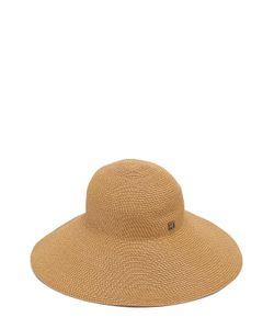 Eric Javits | Шляпа С Брошью