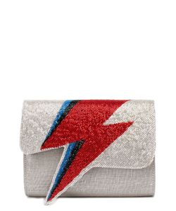 Sarah's Bag | Клатч Bowie