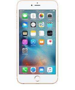 Apple | Iphone 6s Plus 64gb