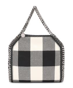 Stella Mccartney | Сумка-Тоут Falabella Shaggy Deer Mini