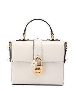 Dolce & Gabbana | Сумка Dolce Soft