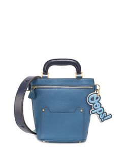 Anya Hindmarch | Сумка Oops Mini Orsett