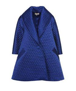 Temperley | Пальто