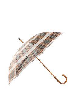 Pasotti Ombrelli | Зонт-Трость