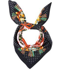 Dolce & Gabbana | Платок